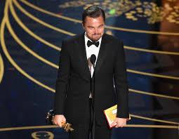 Best Actor 2016