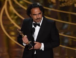 Best Director 2016