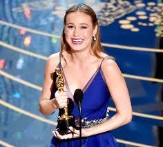 Best actress 2016