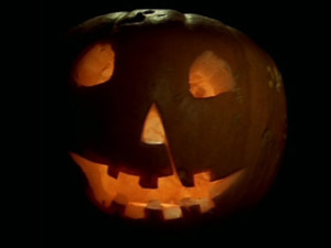 halloween-movie-pumpkin-2